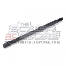 Losi Comp Crawler Rear Axle