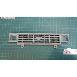 TSS 1975 Grill for RC4WD Blazer Body
