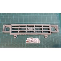 TSS 1977 Grill for RC4WD Blazer Body
