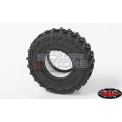 RC4WD Goodyear Wrangler MT/R Tires 1.9