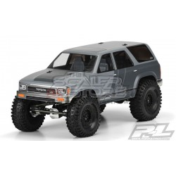 Proline Toyota 4Runner Body 315mm