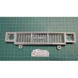 TSS GMC 1973 Grill for RC4WD Blazer Body