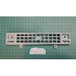 TSS 1980 Grill for RC4WD Blazer Body
