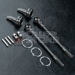 MST Reinforced CVD Universal Shafts CFX-W (2)