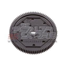 ElementRC Enduro Spur Gear 84T 48P