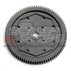 ElementRC Enduro Spur Gear 87T 48P