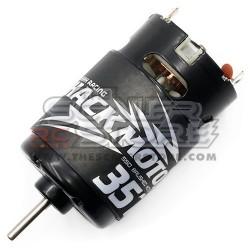 Yeah Racing 550 35T Hackmoto Motor