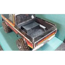 TSS Drop Bed for Traxxas Ford Bronco