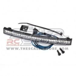 Traxxas Barra Luci per Carrozzeria TRX-4 Sport 8111
