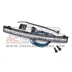Traxxas TRX-4 Sport Body 8111 Led Lights Bar