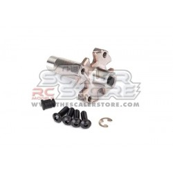 Traxxas TRX-4 Spool Locking Differential