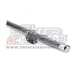 Traxxas TRX-4 Blazer Rear Bumper
