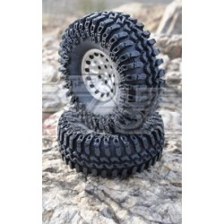 RC4WD Interco IROK tires 1.9