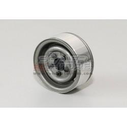 RC4WD Landies 1.55 beadlock steel wheels (4)