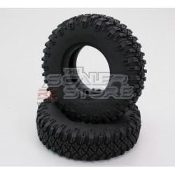 RC4WD Mickey Thompson Baja MTZ tires 1.55