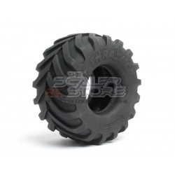 HPI 2.2 Mud Thrasher Tires