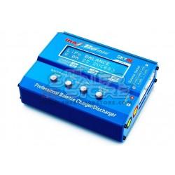 SkyRC Imax Caricabatterie/Bilanciatore Mini B6 12V