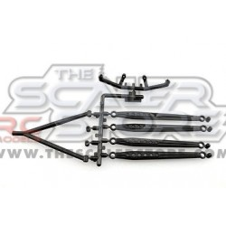 Axial Honcho links parts