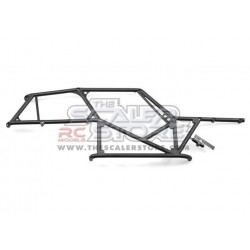 Axial Tube Frame Right Wraith