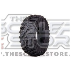 Axial 1.9 Ripsaw Tires 1.9