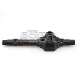 Axial Wraith Axle Housing