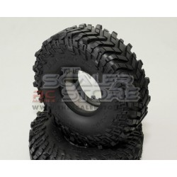 RC4WD 2.2 Mickey Thompson Baja Claw tires
