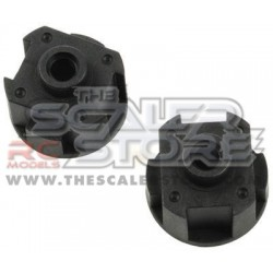 Axial Diff Case for AX10/SCX/Honcho/Wraith