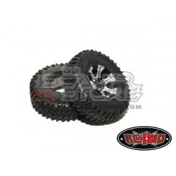 RC4WD Mickey Thompson Baja MTZ tires 1.9