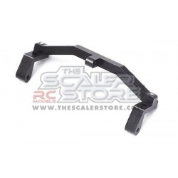 RC4WD K44/Yota 4-links Truss Bar