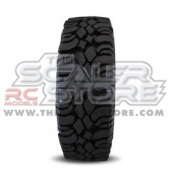 Pitbull 1.9 Mad Beast tires