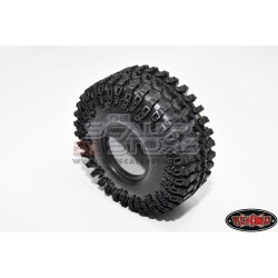 RC4WD Interco IROK tires 2.2