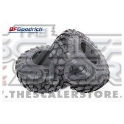 Axial 2.2 Tires BFGoodrich Krawler T/A R35