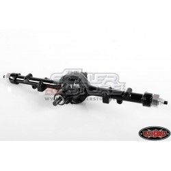 RC4WD Yota II cast center rear axle