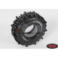 RC4WD Mud Slinger 2 XL tires 1.9