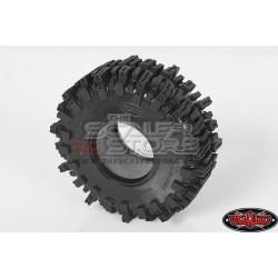 RC4WD Mud Slinger 2 XL tires 2.2