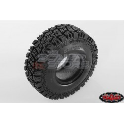 RC4WD Gomme Dick Cepek Fun Country 1.55