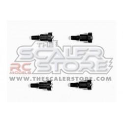 Tamiya Kingpin set TLT/ F350/Hilux Hilift