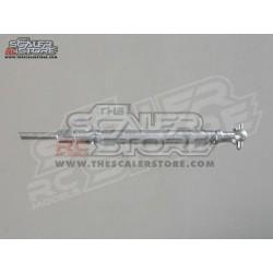 Tamiya Diff shaft A F350/Hilux Hilift