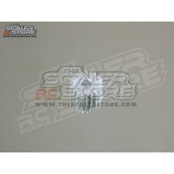 Tamiya 20T gear Hauler/ F350/Hilux Hilift