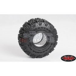 RC4WD Gomme Milestar Patagonia M/T 1.9