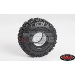 RC4WD Milestar Patagonia M/T Tires 1.9