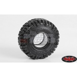 RC4WD Interco Super Swamper TSL Thornbird tires 1.9