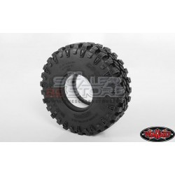 RC4WD Goodyear Wrangler Duratrac Tires 1.9