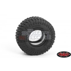 RC4WD Compass Tires M/T 1.55