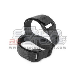 Gmade Battery strap 220x16mm (2)