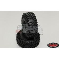 RC4WD Interco IROK tires 1.55