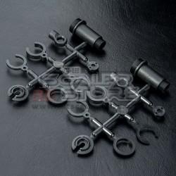 MST Damper Parts CMX/CFX-W
