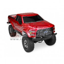 Jconcepts 2016 Ford F150 Body 315mm