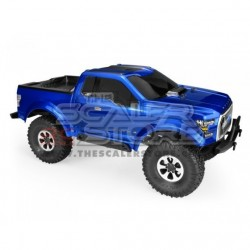 Jconcepts Ford Atlas Body 315mm