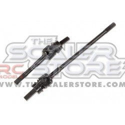 Axial Front Universal Shafts SCX10.3